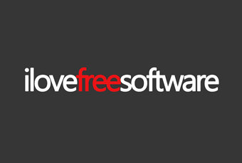 I-Love-Free-Software