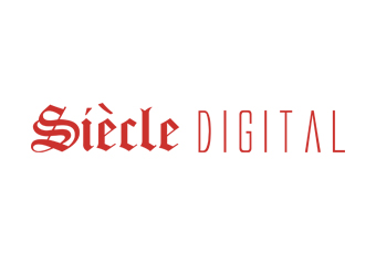 siecle-digital