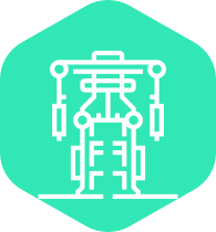 automation testing tool guide