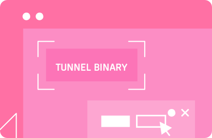 Tunnel Binary