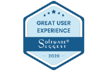 Great-User-Experience-Award