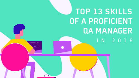 top-skills-of-QA-Manager