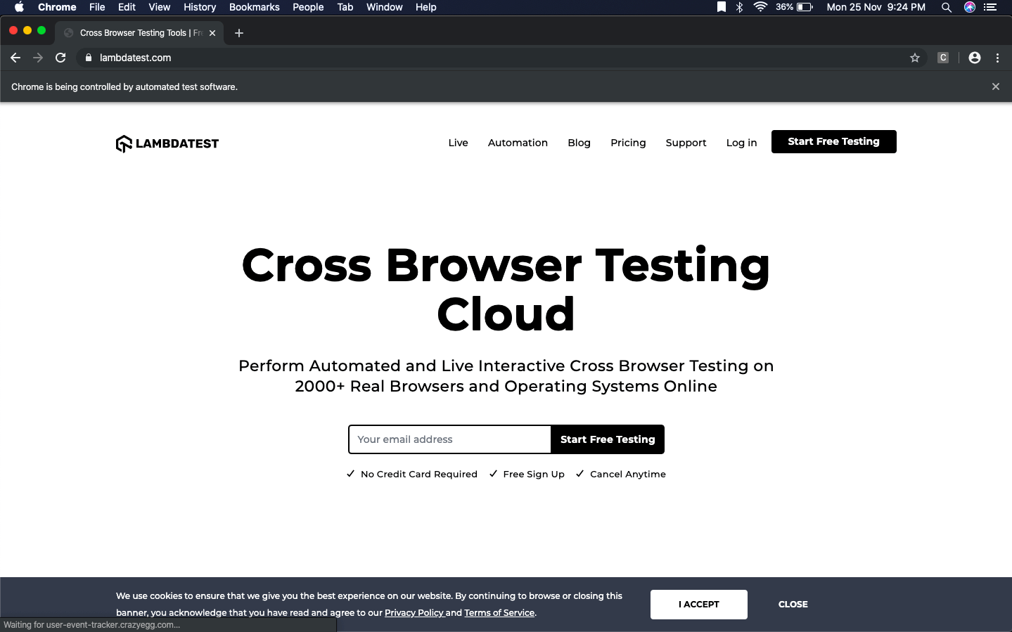 crossbrowser-testing-on-cloud