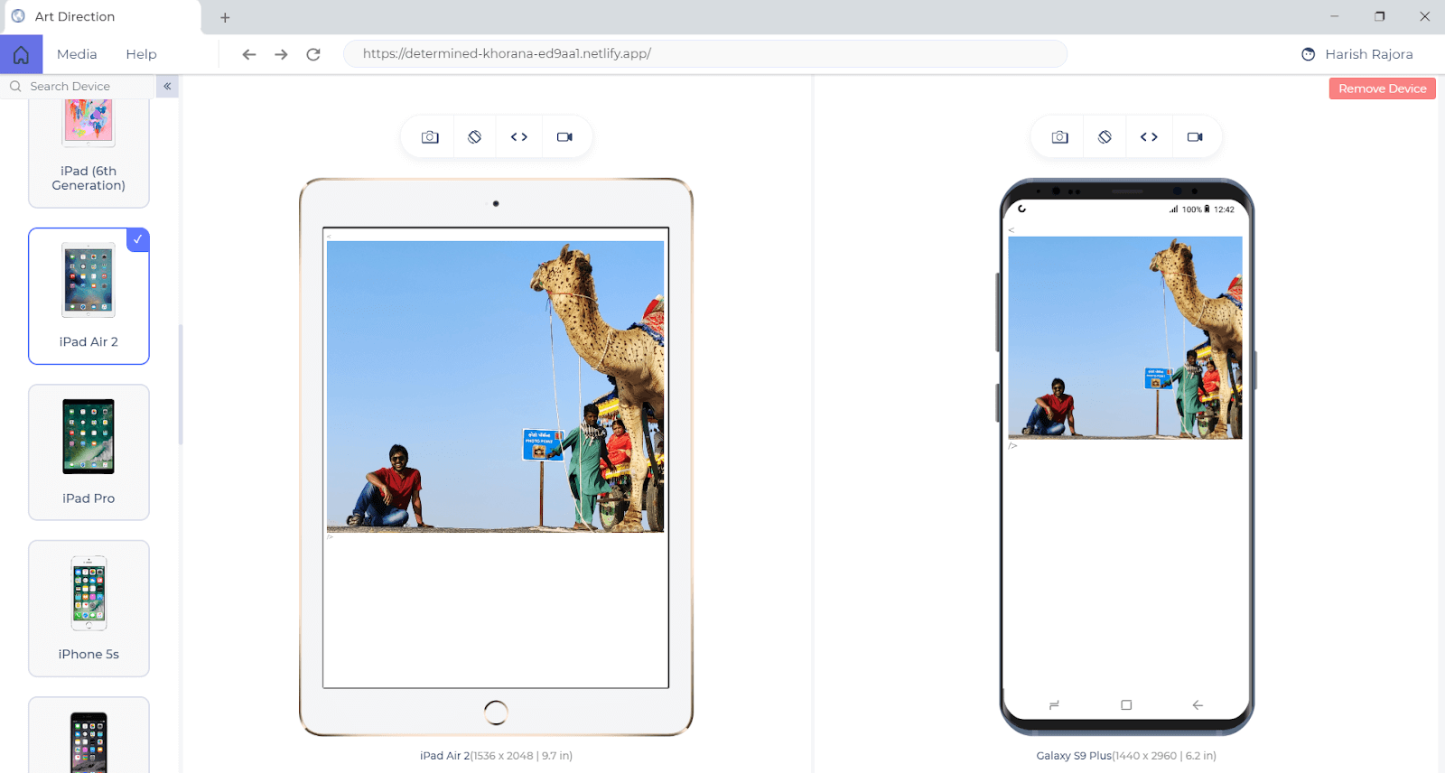 picture-tag-in-html